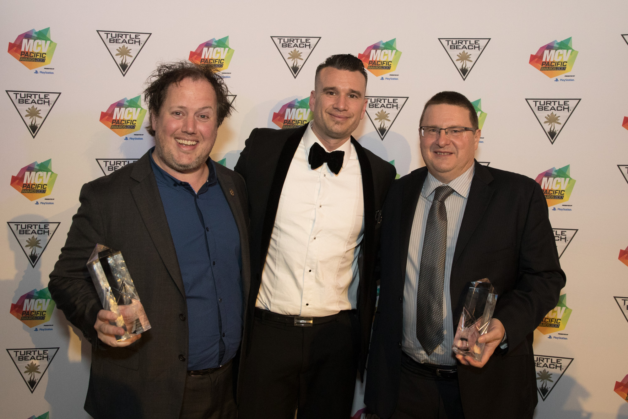 MCV_Pacific_Awards_1_June_17_PS_215.jpg