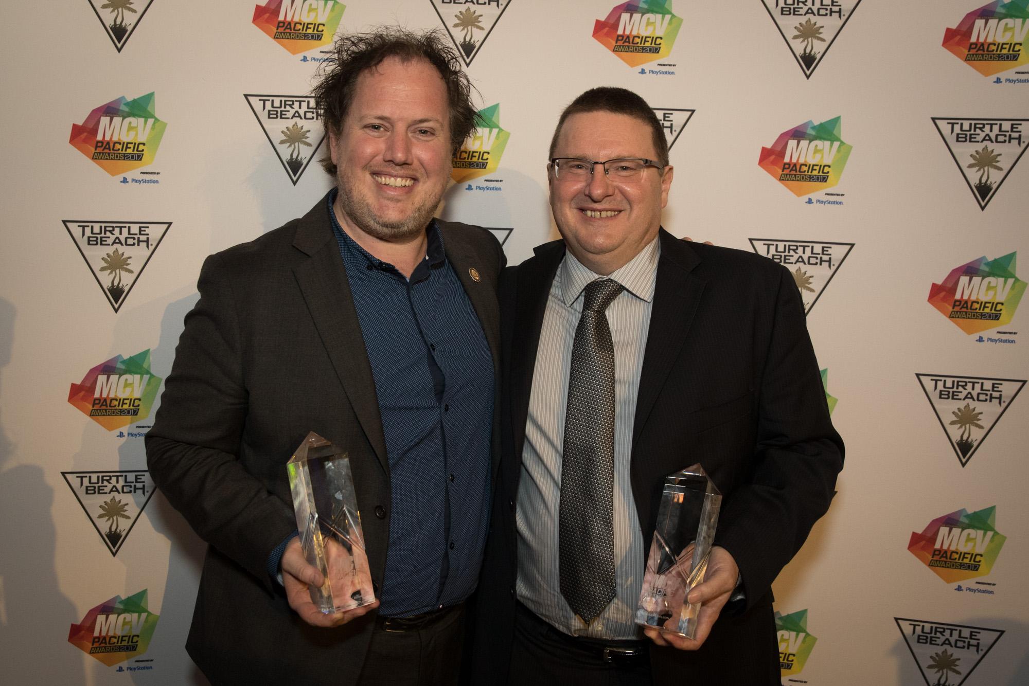 MCV_Pacific_Awards_1_June_17_PS_216.jpg