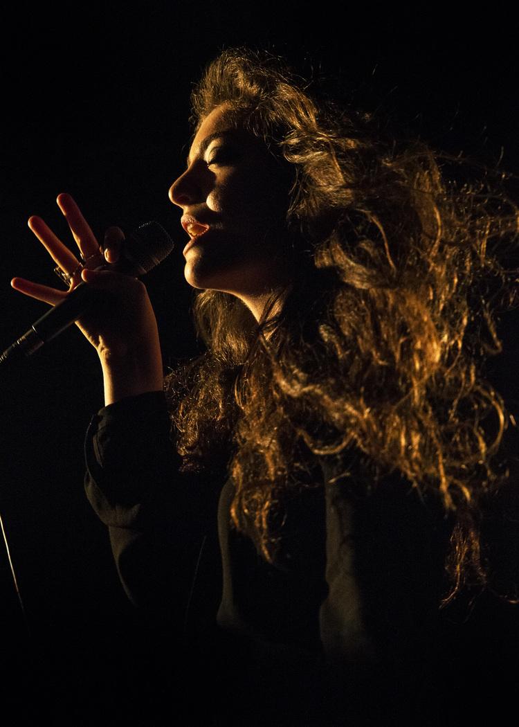 Lorde+3.jpg