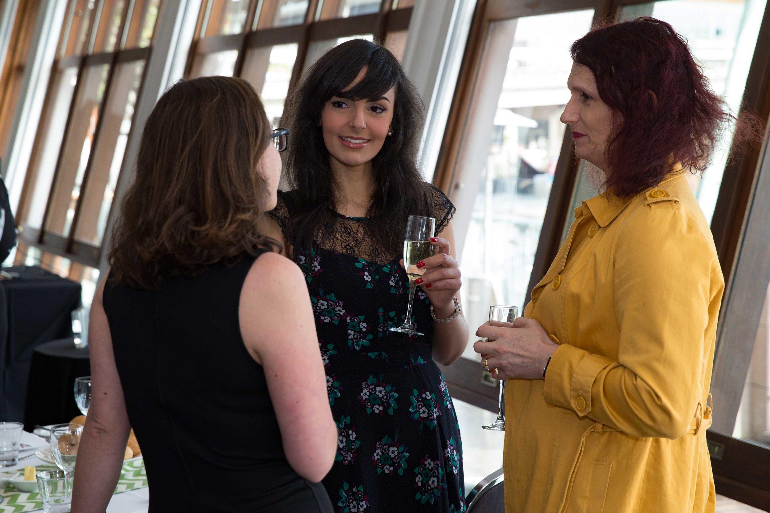 Women_In_Games_26_May_16_016.jpg