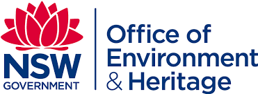 NSW-Office-of-Env.-and-Heritage-logo.png