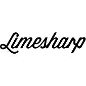 Flint - Listing Logo.jpg