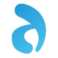 antropy-logo