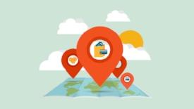 A Retailer's Guide to International Trade VAT Implications