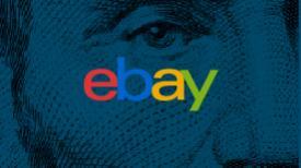 38 kickass eBay tips to help you make more money online