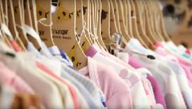 Natural Baby Shower: Customer Story Video