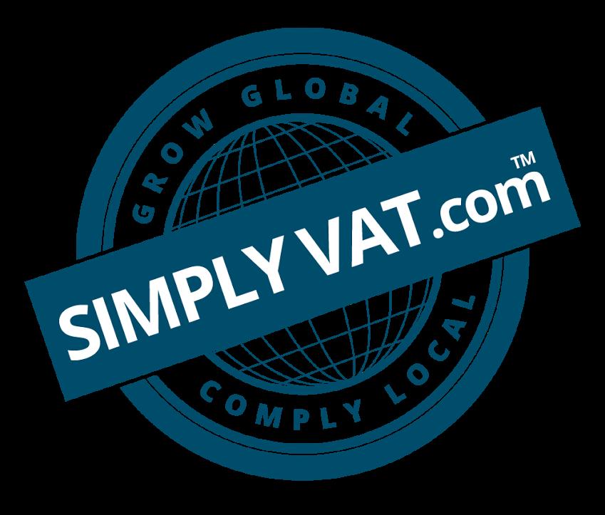 simplyvat-logo