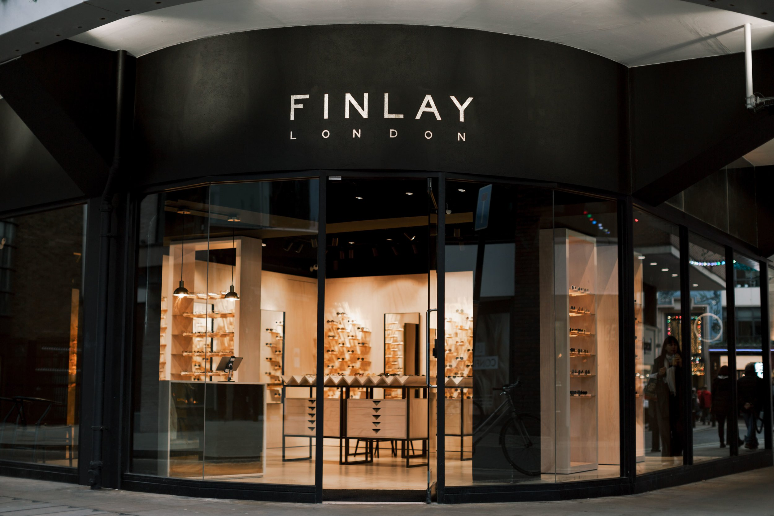 finlay-london-capitalizes-on-1000%-sales-spike-with-brightpearl's-help