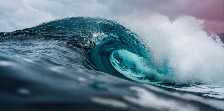 Are you ready for the returns tsunami?