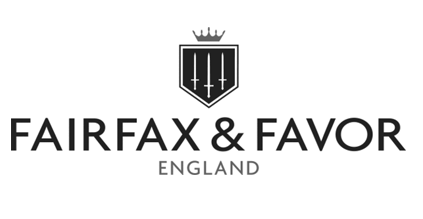 fairfax-favor.png