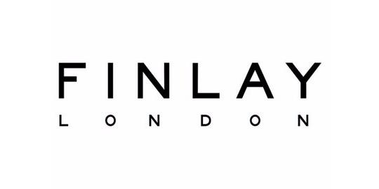 finlay-london.jpg