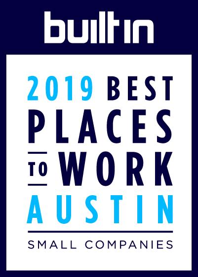 BestPlacesToWork2019_SmallCo_Vertical_Austin.png