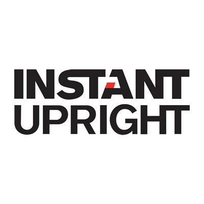 entec.socios.comerciales.instant.upright