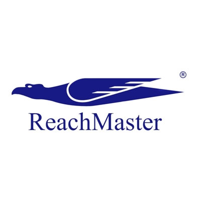 reach.master