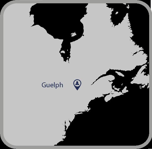 mapa.rwdi