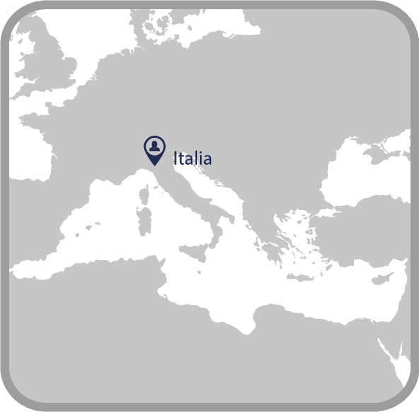 mapa.faraone