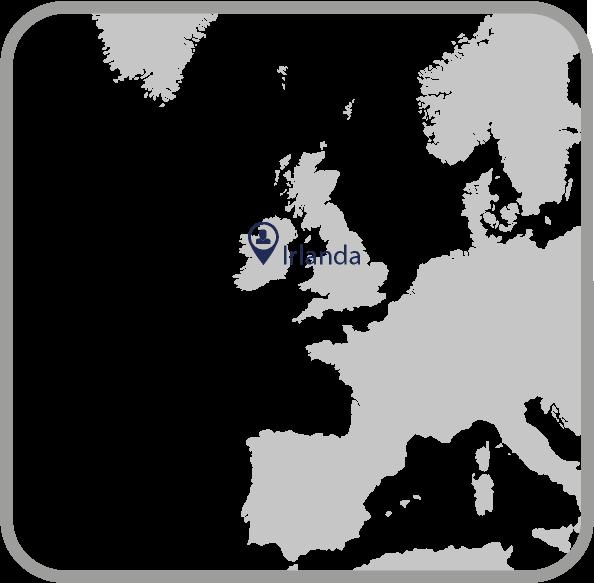 mapa.instant.upright