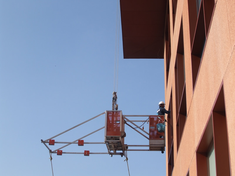 HEIGHT SERVICES 03.jpg