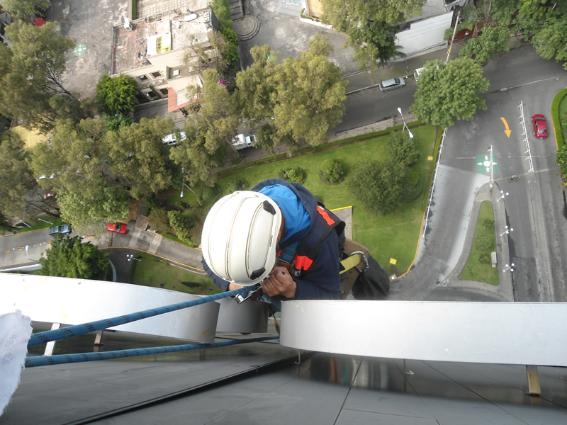 HEIGHT SERVICES 29.JPG