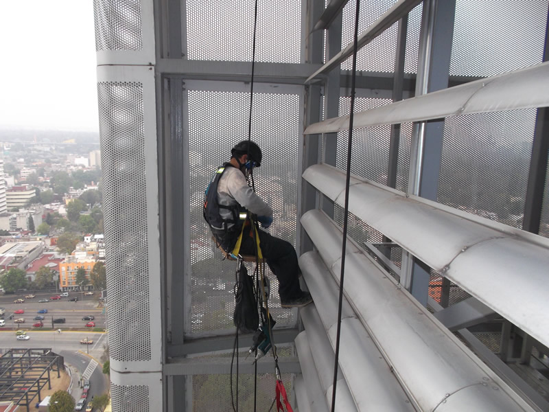 HEIGHT SERVICES 28.JPG