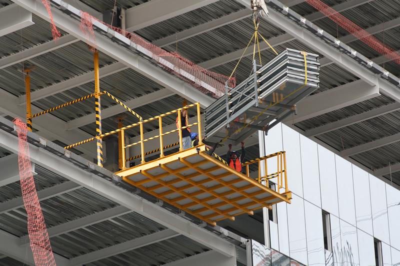 Worksite Safety 29.JPG