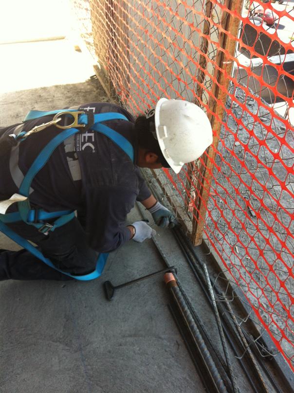 Worksite Safety 12.JPG