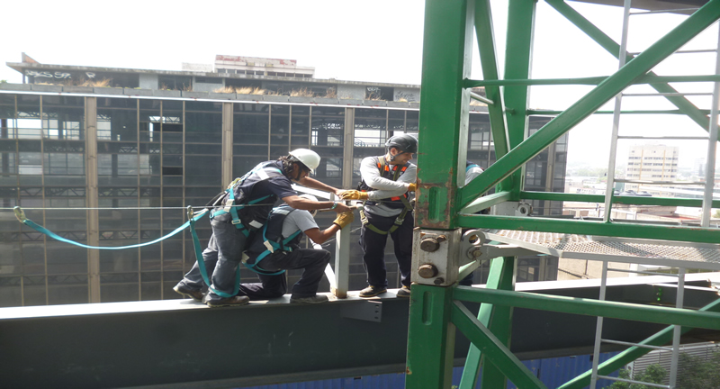 Worksite Safety 28.JPG