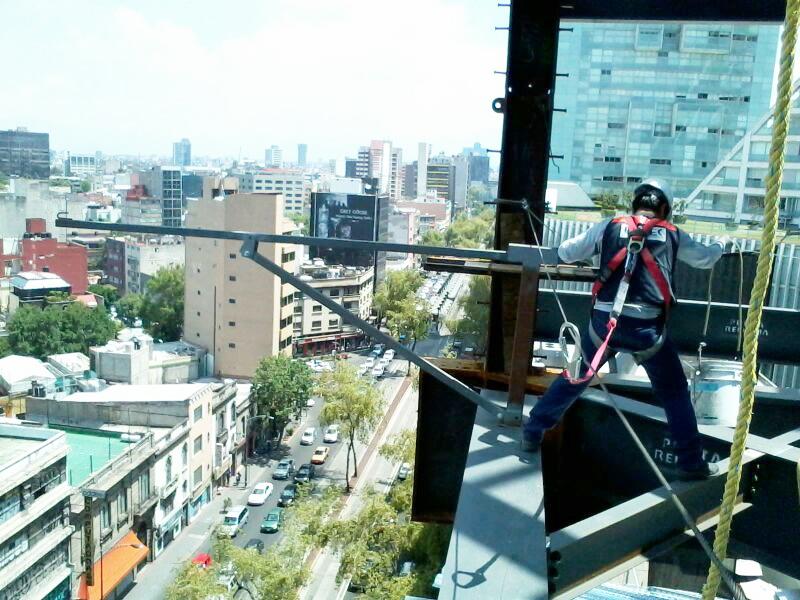 Worksite Safety 26.JPG