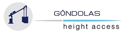 menu.góndolas.height.access