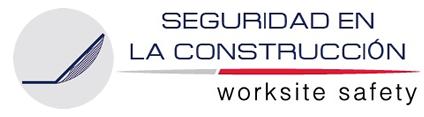 menu.seguridad.en.la.construcción.worksite.safety