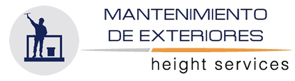 menu.mantenimiento.de.exteriores.height.services