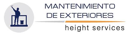 menu.mantenimiento.de.exteriores.height.services