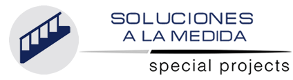 menu.soluciones.a.la.medida.special.projects
