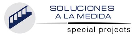 menu.soluciones.a.la.medida.special.projects