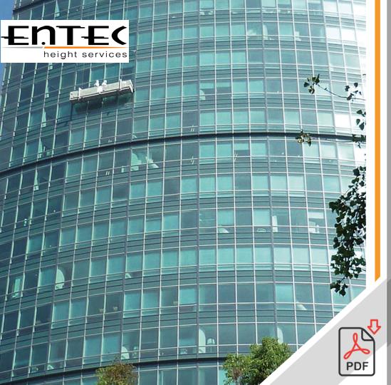 entec.height.services.mantenimiento.de.exteriores.pdf