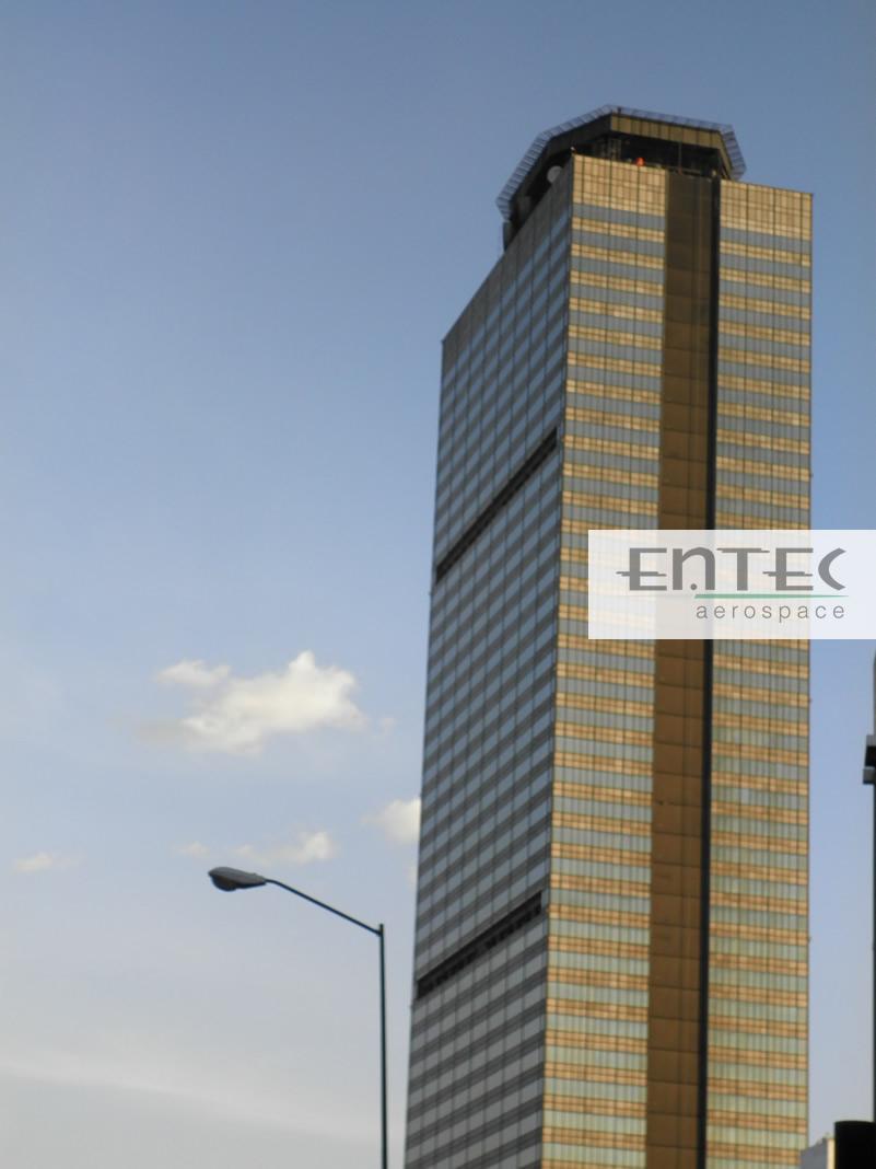 Torre Pemex 009.jpg