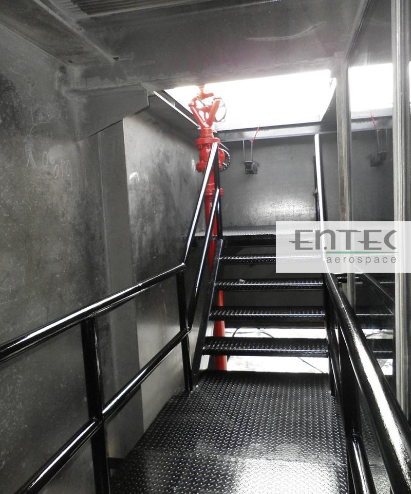 Torre Pemex 008.jpg