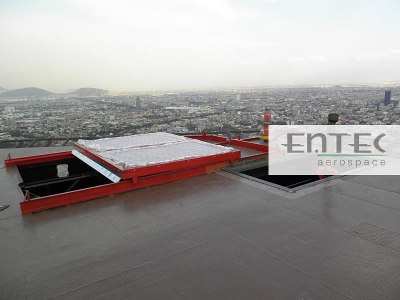 Pemex Torre 06.jpg