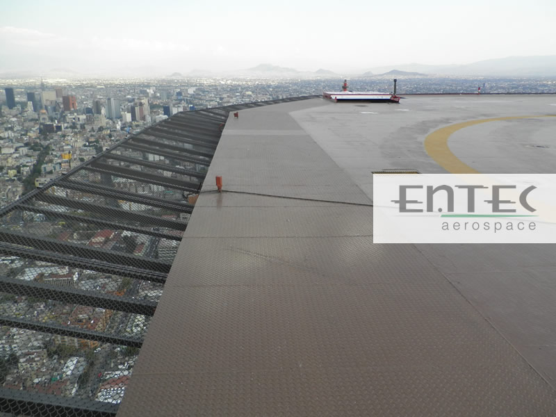 Pemex Torre 07.jpg