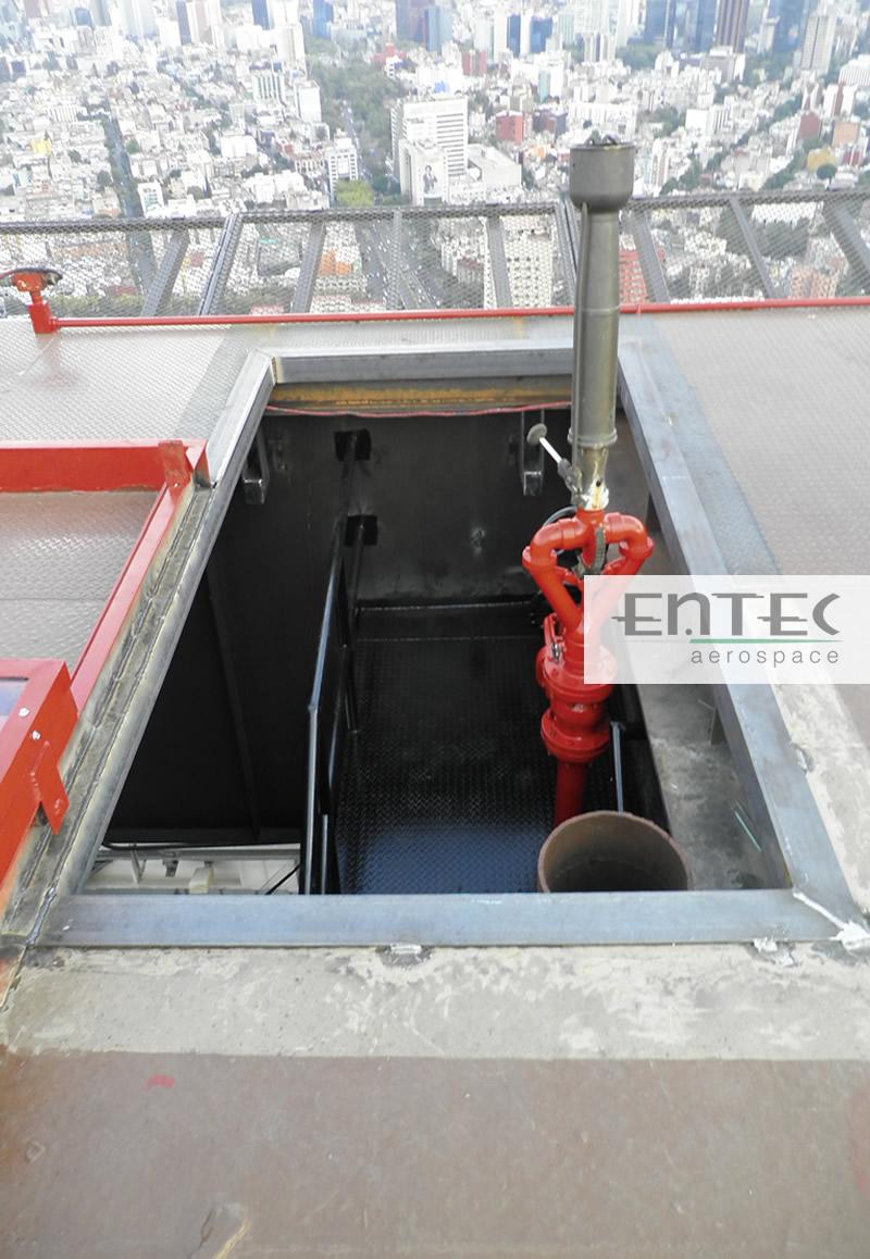 Torre Pemex 001.jpg