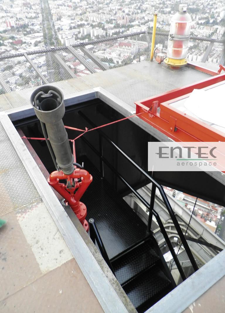 Torre Pemex 007.jpg