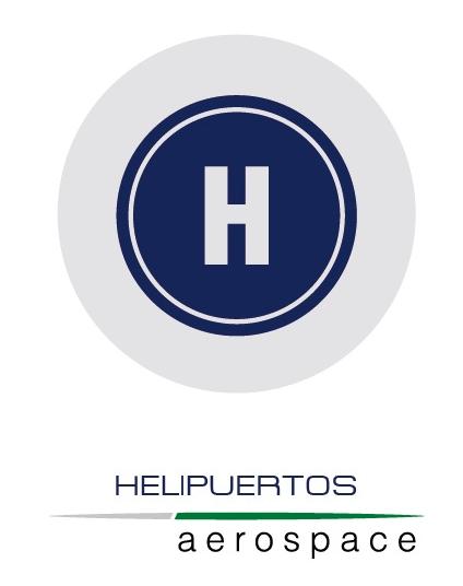 Icono Helipuertos.png
