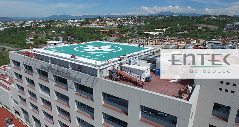 Hospital Alta Especialidad Morelos 03.png