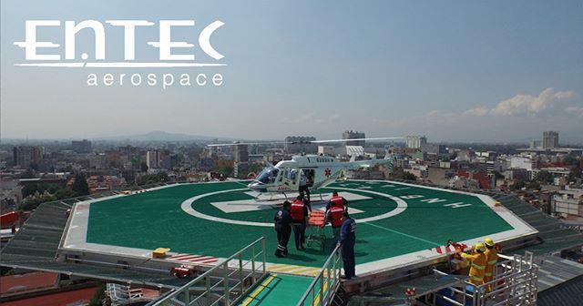 EnTEC® aerospace