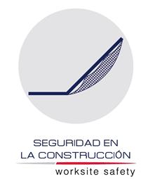 EnTEC : SEGURIDAD EN LA CONSTRUCCION : worksite safety