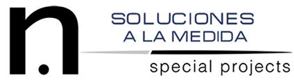 menu.soluciones.a.la.medida.special.projects.png