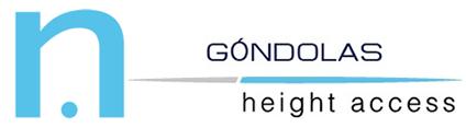 menu.góndolas.height.access.png