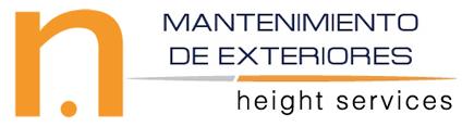 menu.mantenimiento.de.exteriores.height.services.png