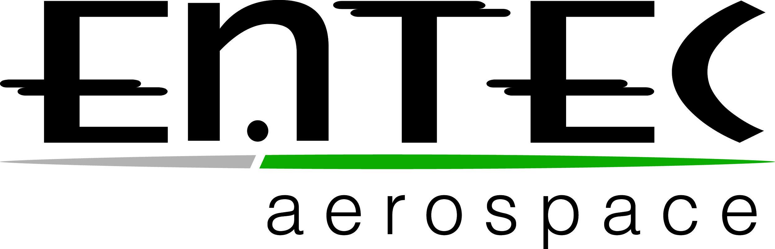 EnTEC : aerospace HELIPUERTOS