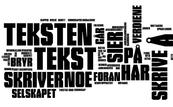 Ordsky_tekst_nettkurs sort hvit.jpg